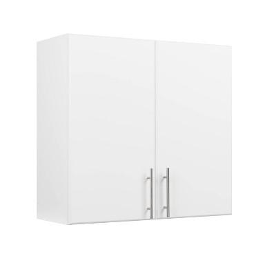 "Elite 32"" Wall Cabinet - Prepac"
