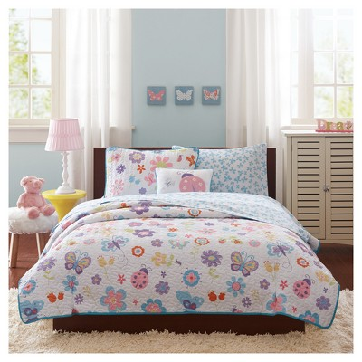 Majestic Mia Bedding Collection : Target