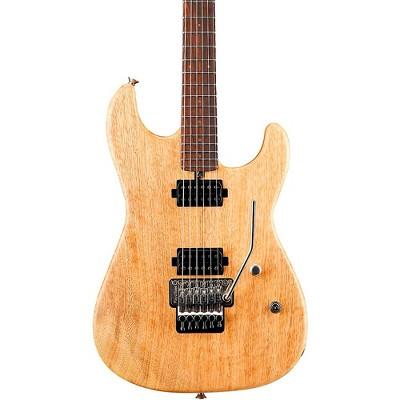 Friedman Cali-K Electric Guitar Natural
