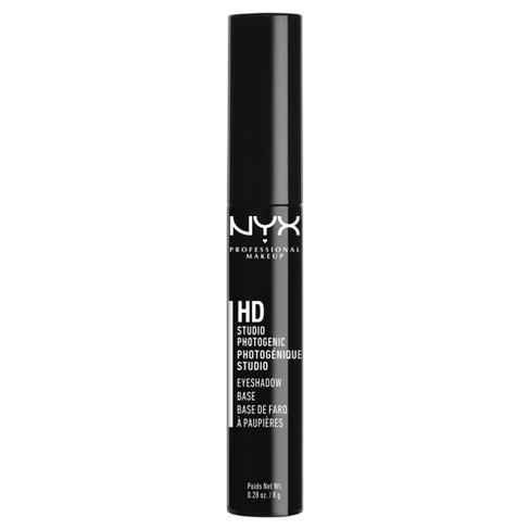 NYX Eye Shadow Base - High Definition - image 1 of 1