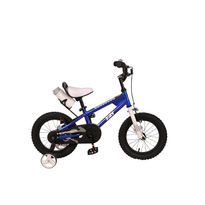 "Joey Hopper 14"" Kids' Bike"