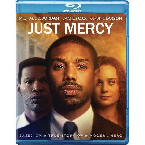 Just Mercy - image 1 of 1