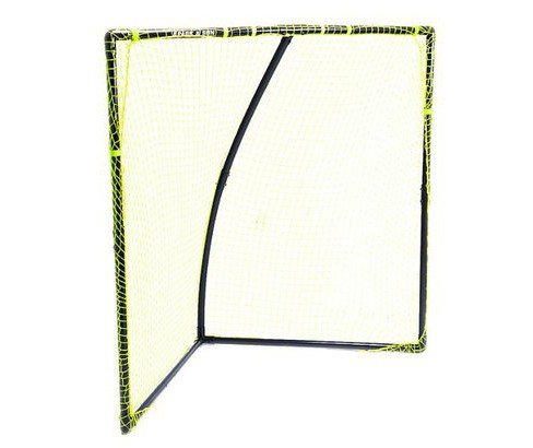 Park & Sun Sports® 6' Poly Lacrosse Goal - image 1 of 1
