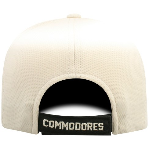 170f9982f438c NCAA Boys  Vanderbilt Commodores Topper Hat   Target
