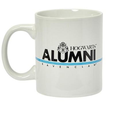 Seven20 Harry Potter House Ravenclaw Alumni 11-Oz Ceramic Mug