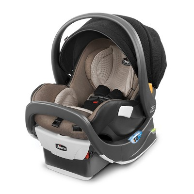 Chicco Fit2 LE Rear Facing Infant Car Seat - Alto