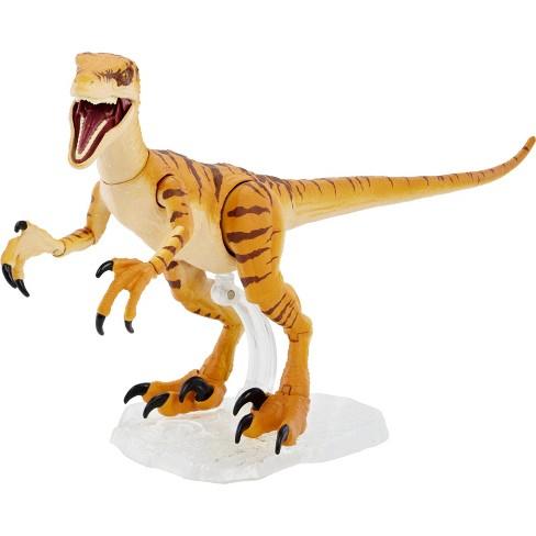 Jurassic World Amber Collection - Velociraptor - image 1 of 4