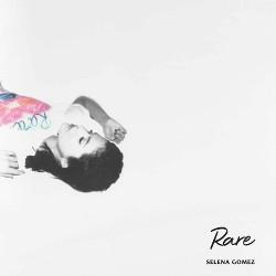 Selena Gomez - Rare (Vinyl)