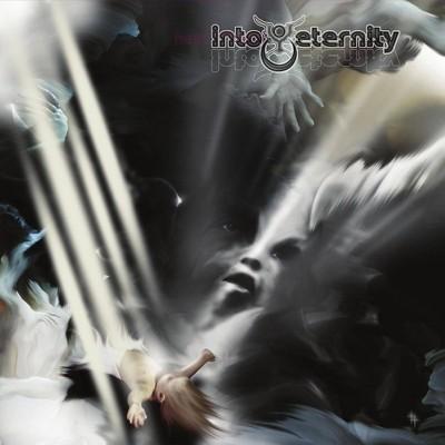 Into Eternity - Into Eternity (CD)
