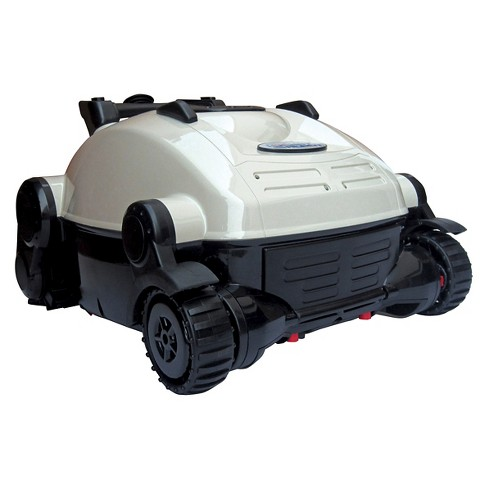 SmartKleen Floor and Cove Pool Cleaner - image 1 of 1