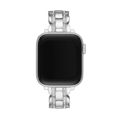 Kate Spade New York Apple Watch 38/40mm Bracelet Band - Stainless Steel