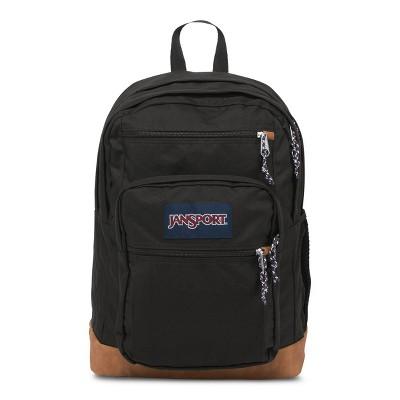 """JanSport 17.5"""" Cool Student Backpack"""