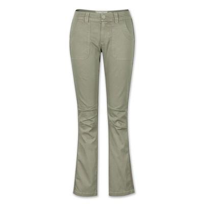 Aventura Clothing  Women's Channing Pant