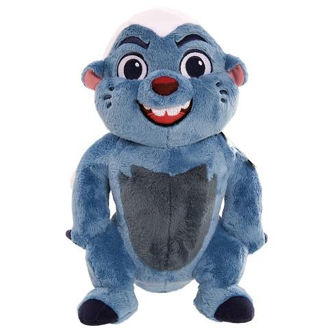 Disney The Lion Guard Bunga 10 Inch Plush *BRAND NEW*