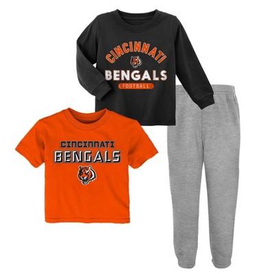 funny cincinnati bengals shirts