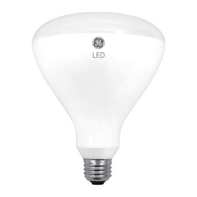 General Electric 85W LED 85W White
