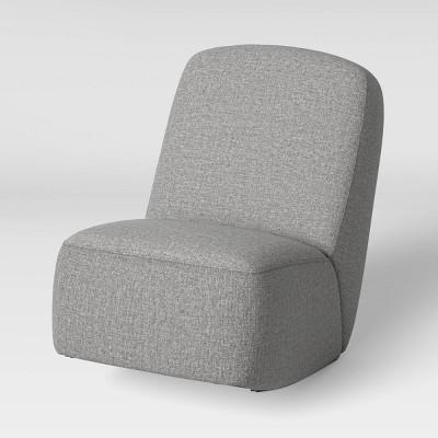 Rocking Lounge Chair - Room Essentials™