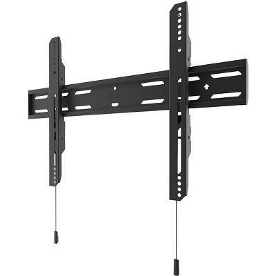 Kanto Wall Mount for Flat Panel Display PF300