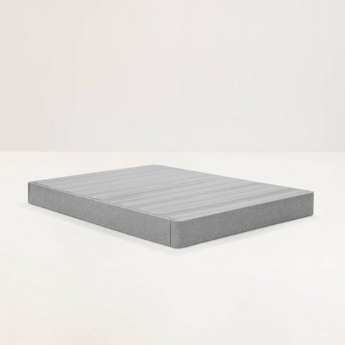 Mattress Box Foundation - Tuft & Needle - image 1 of 4