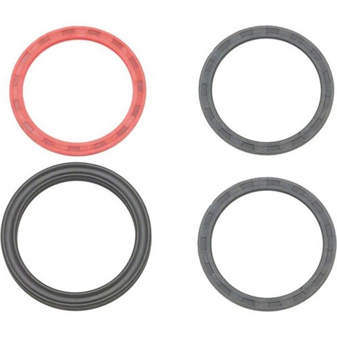 RaceFace X-Type Spindle Spacer Kit XC/AM Cranks - image 1 of 1