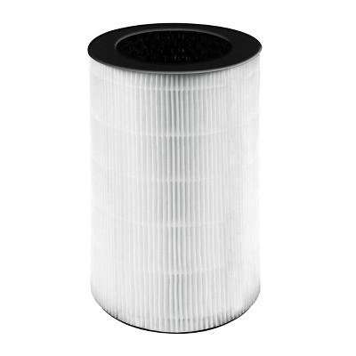 5-in-1 Tower Medium Filter - HoMedics
