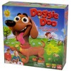 Goliath Doggie Doo Game - image 4 of 4