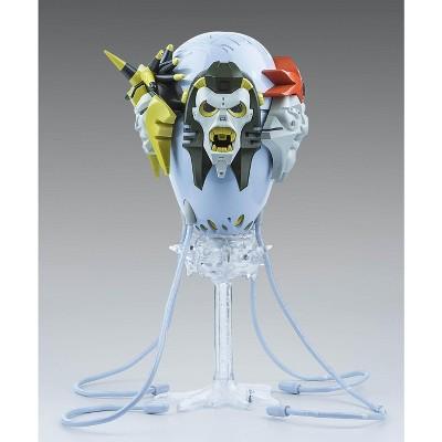 MX-18 Dr. Egg   X-Transbots MasterX Action figures