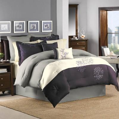 Murell Comforter Set - Riverbrook Home
