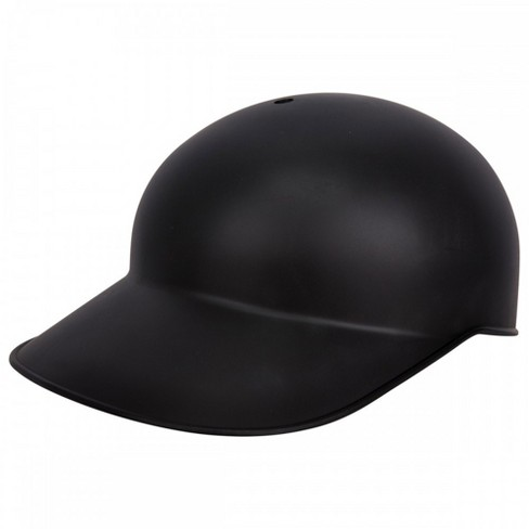 All-Star Matte Classic Baseball Catcher's Skull Cap - image 1 of 1