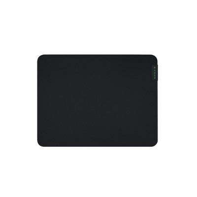 Razer Gigantus V2 - Soft Micro-Weave Cloth Gaming Mouse Mat -Anti-Slip Base - M