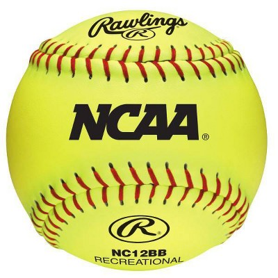 "Rawlings Women's 12"" Softball"