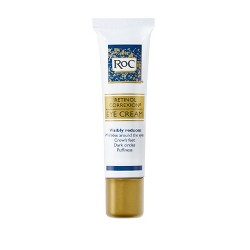 RoC Retinol Correxion Eye Cream - 0.5 fl oz