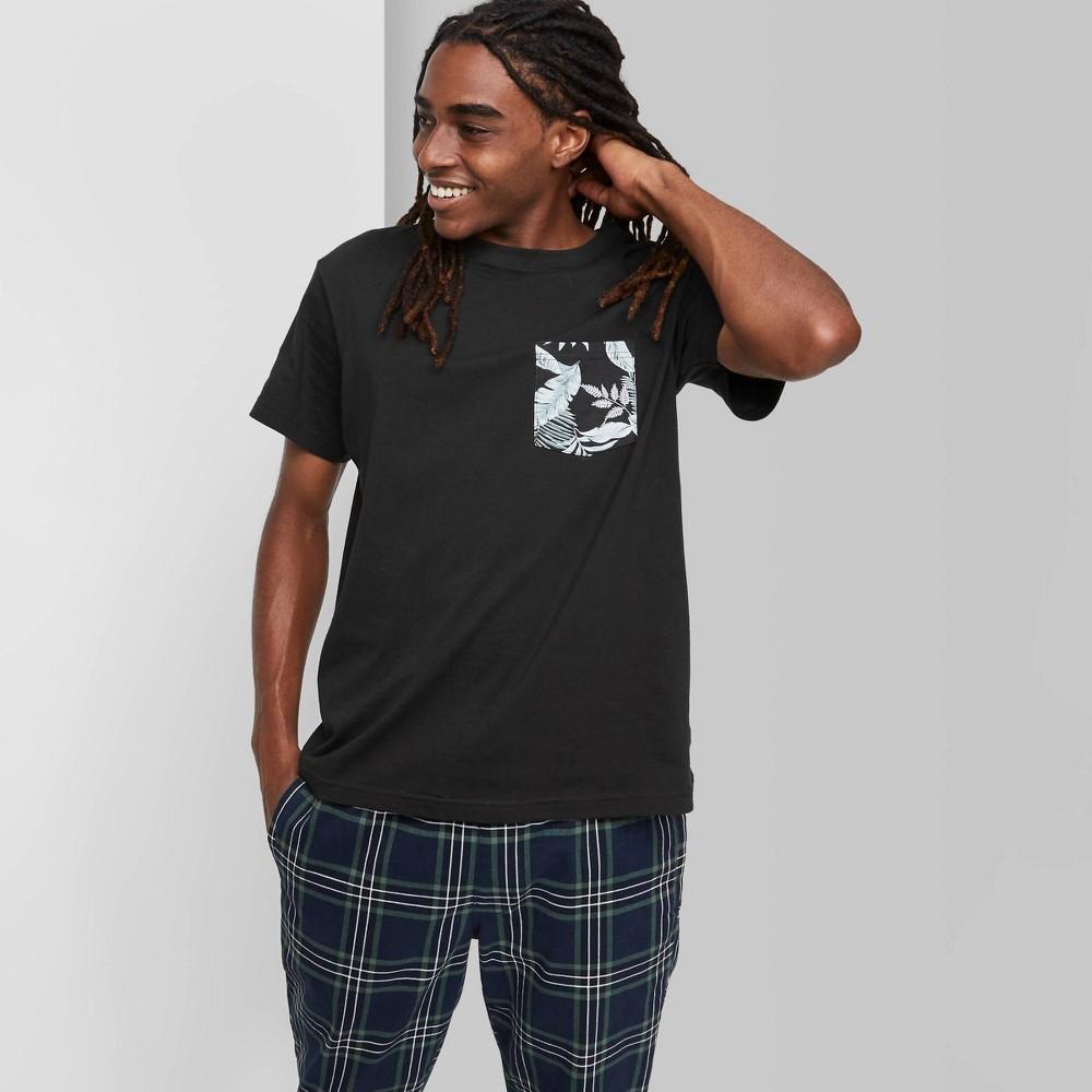 Discounts en's Relaxed Fit Short Sleeve Crewneck T-Shirt - Original Use™