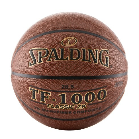 """Spalding TF-1000 Classic 28.5"""" Basketball - image 1 of 3"""