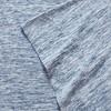 Spacedye Cotton Jersey Knit Sheet Set - image 4 of 4