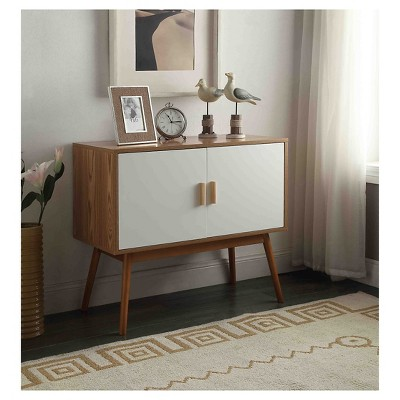 Oslo Accent Furniture Collection - Convenience Concepts