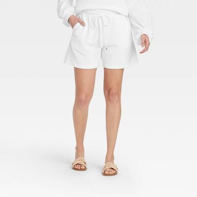 Women's Lounge Shorts - Who What Wear™