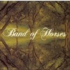 Band Of Horses - Everything All The Time (Vinyl) - image 2 of 4