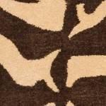 beige/brown