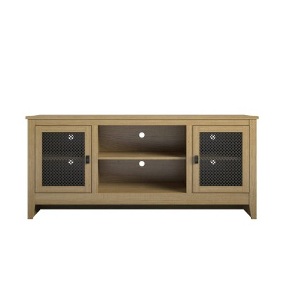 """65"""" Coulwood Tv Stand - Room & Joy"""