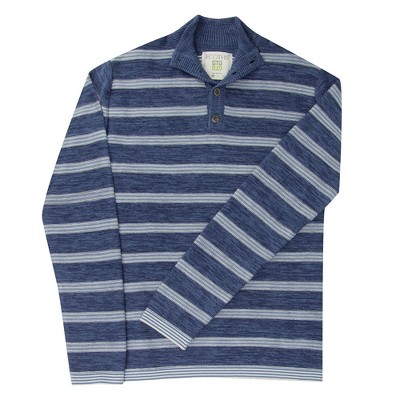 Ecoths  Men's  Stockton Sweater