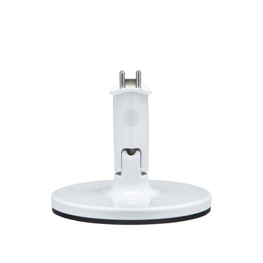 Image of Nanit Digital Video Monitor Multi Stand, White