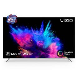 """VIZIO P-Series Quantum 75"""" Class (74.5"""" diag.) 4K HDR Smart TV (P759-G1)"""