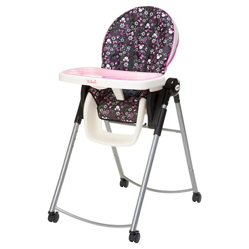 Disney® Adjustable High Chair - image 1 of 6