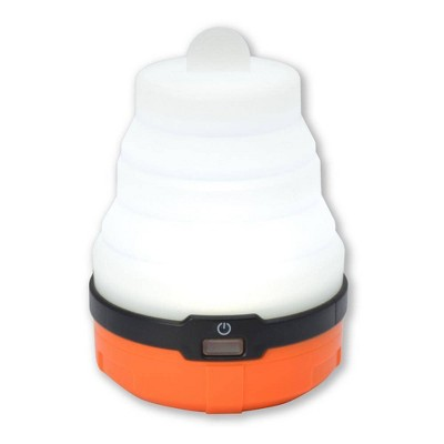 UST Spright LED Lantern