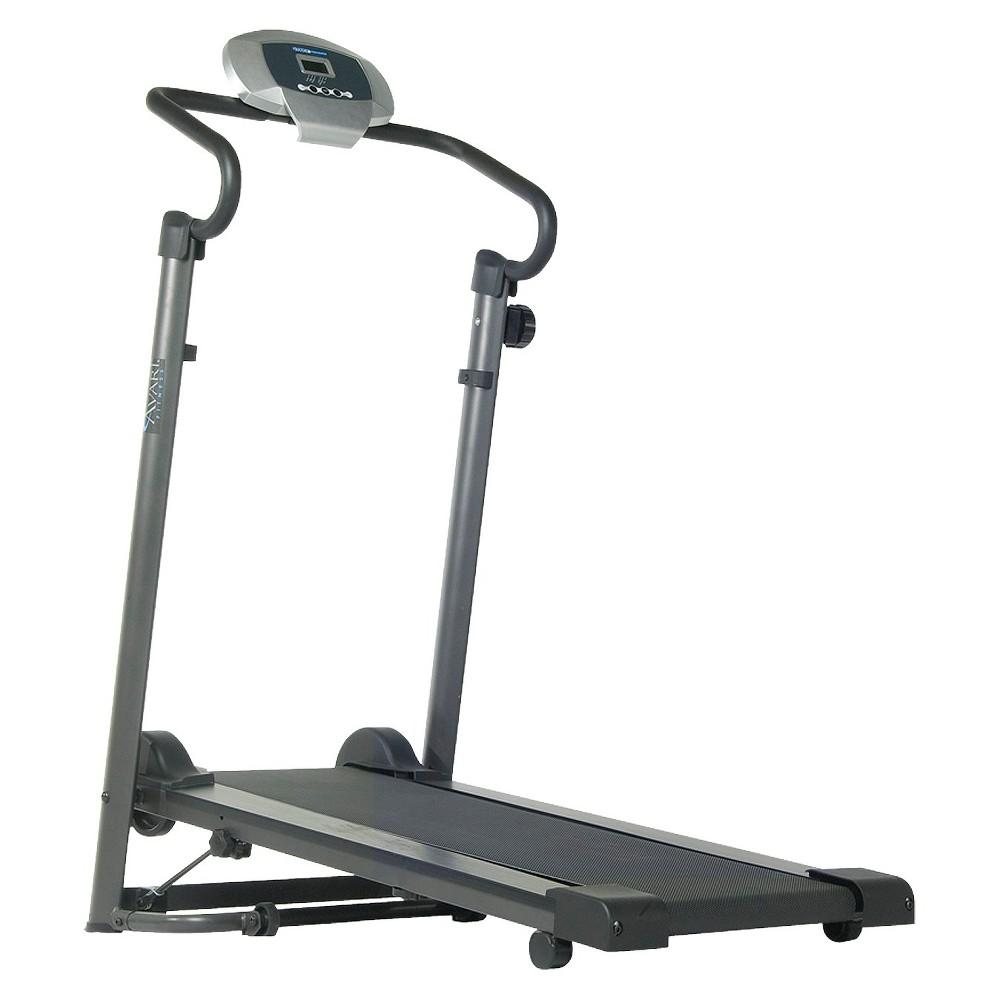 Avari Magnetic Treadmill, Treadmills