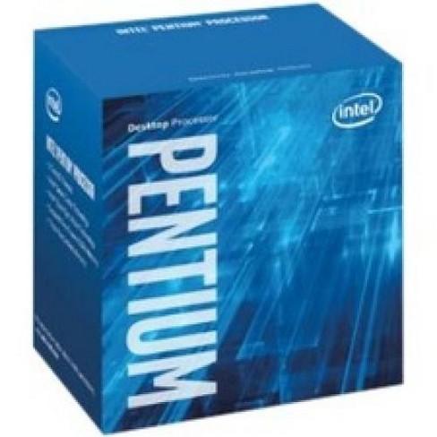 Intel BX80662G4400 Pentium Processor G4400 3.3 GHz FCLGA1151 - image 1 of 1