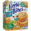 Entenmann's Little Bites Party Cake Muffins - 8.25oz - image 2 of 4