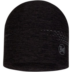 Buff Dryflx Hat: Black, One Size