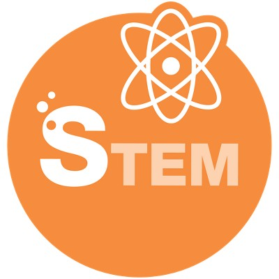 STEM: Science